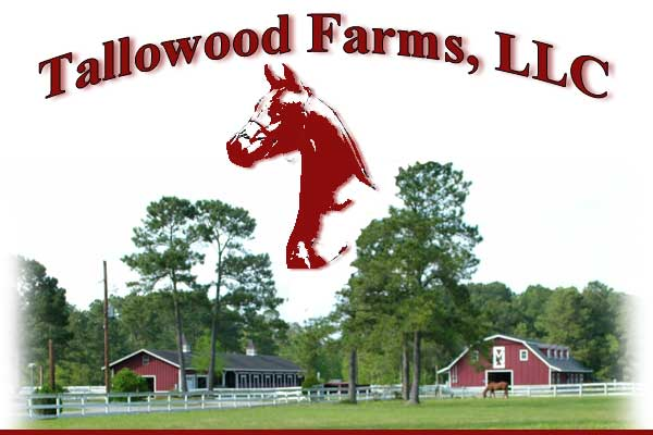Tallowood Farms